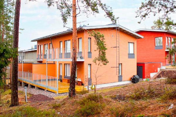Ryynimyllynkatu 4, Helsinki