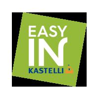 EasyIN Kastelli