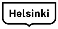 Asuntotuotanto - Helsingin kaupunki