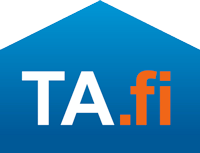 TA.fi